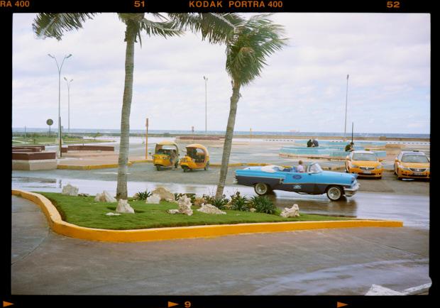 Havanna 11