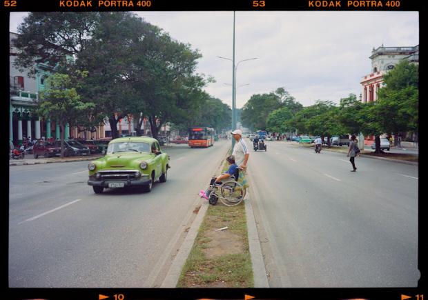 Havanna 9
