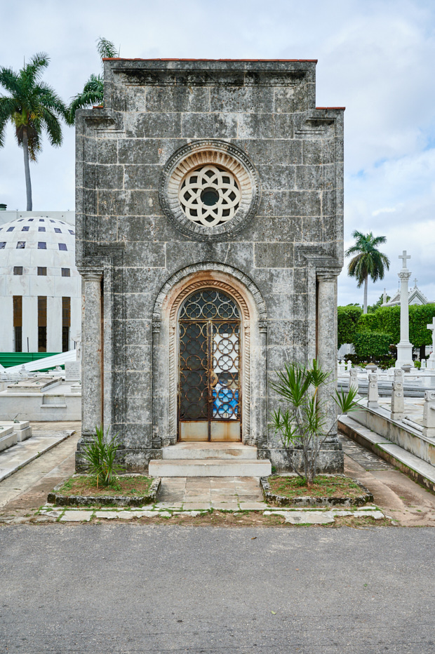 Havanna 51