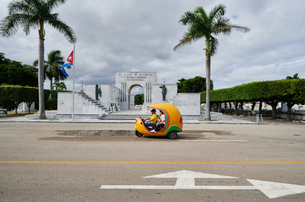 Havanna 50