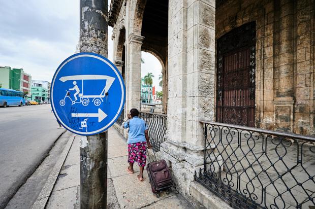 Havanna 48