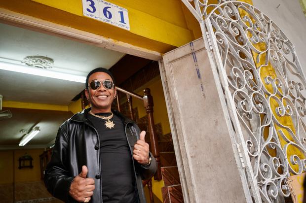 Havanna 47