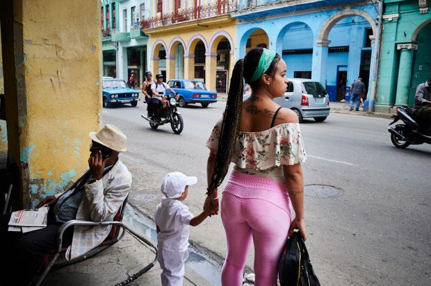 Havanna 46
