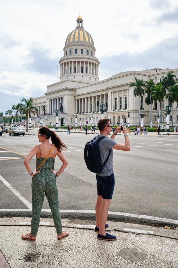 Havanna 45