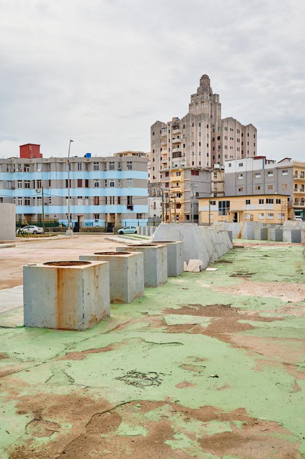 Havanna 44