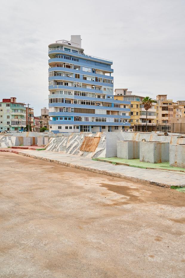 Havanna 43