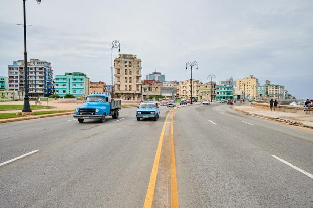 Havanna 52