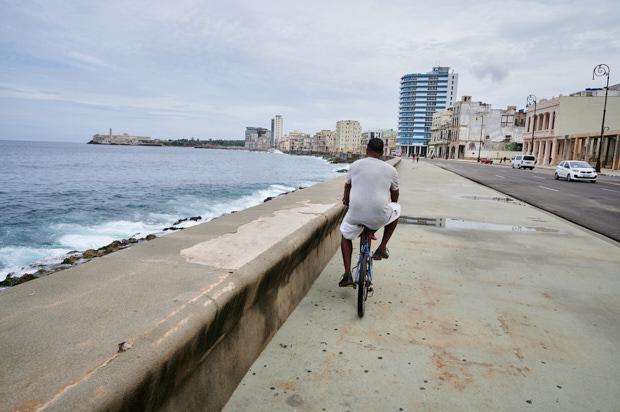 Havanna 40