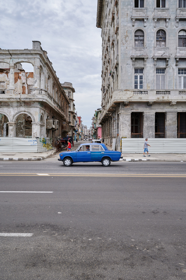 Havanna 39