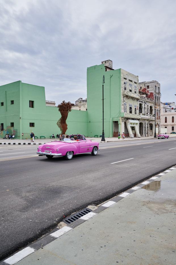 Havanna 38
