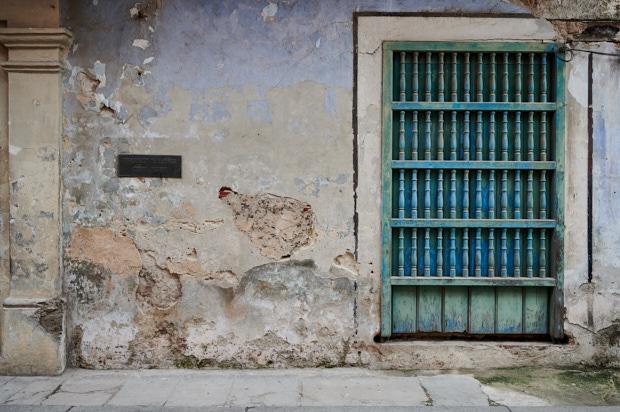 Havanna 37