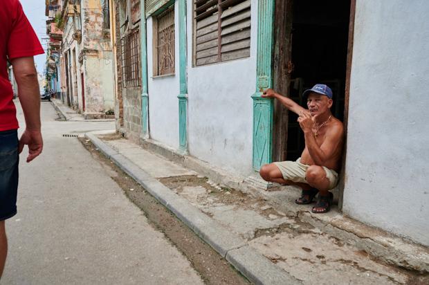 Havanna 35
