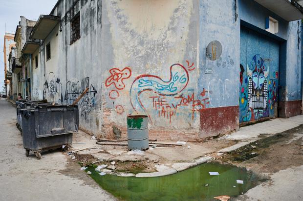 Havanna 34
