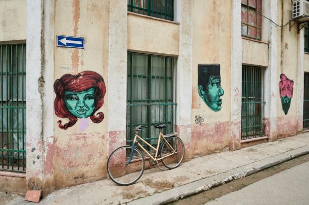 Havanna 33