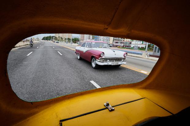 Havanna 31