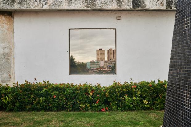 Havanna 27