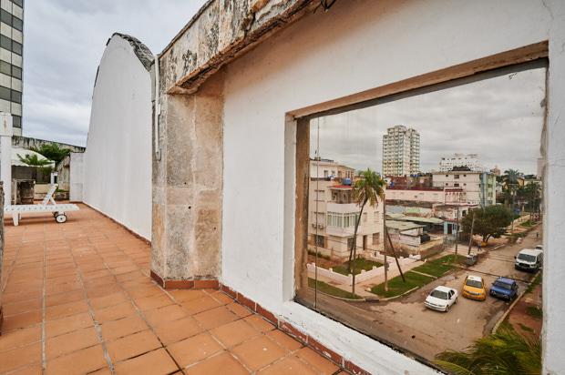Havanna 26
