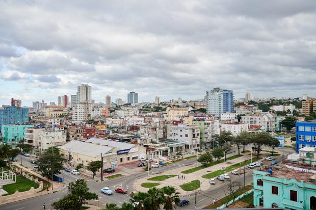 Havanna 25