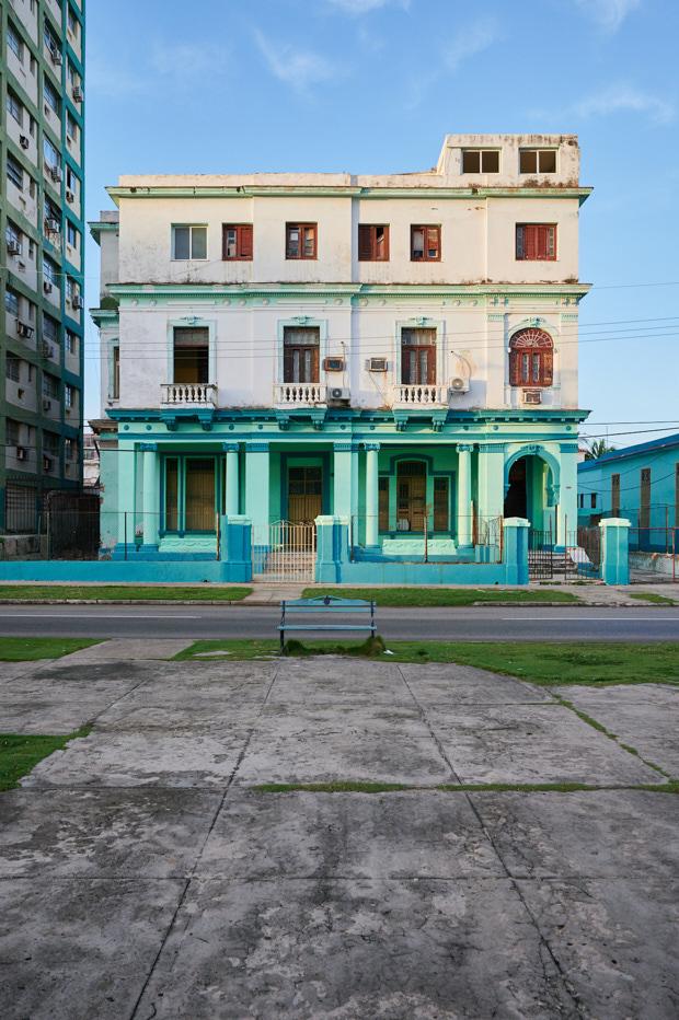 Havanna 23