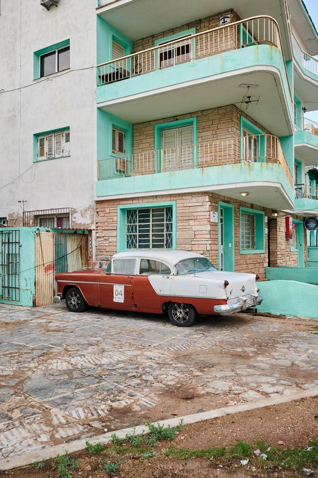 Havanna 22
