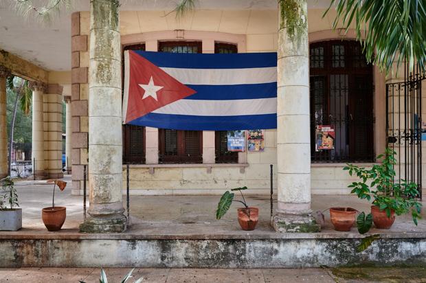 Havanna 19