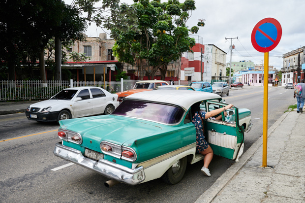 Havanna 18
