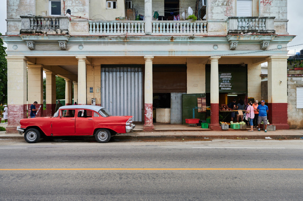Havanna 17