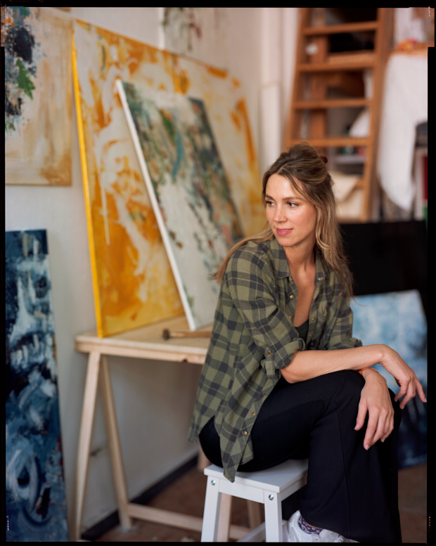 Denise Eckhardt 7