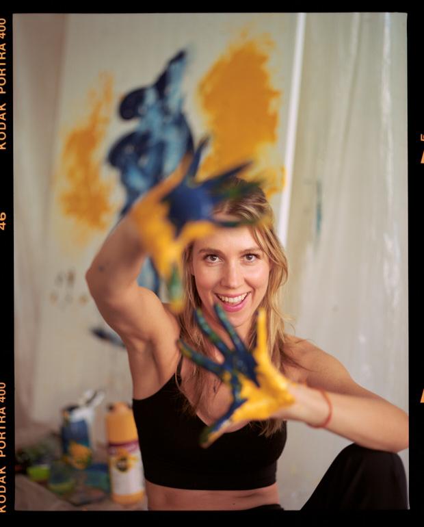 Denise Eckhardt 5