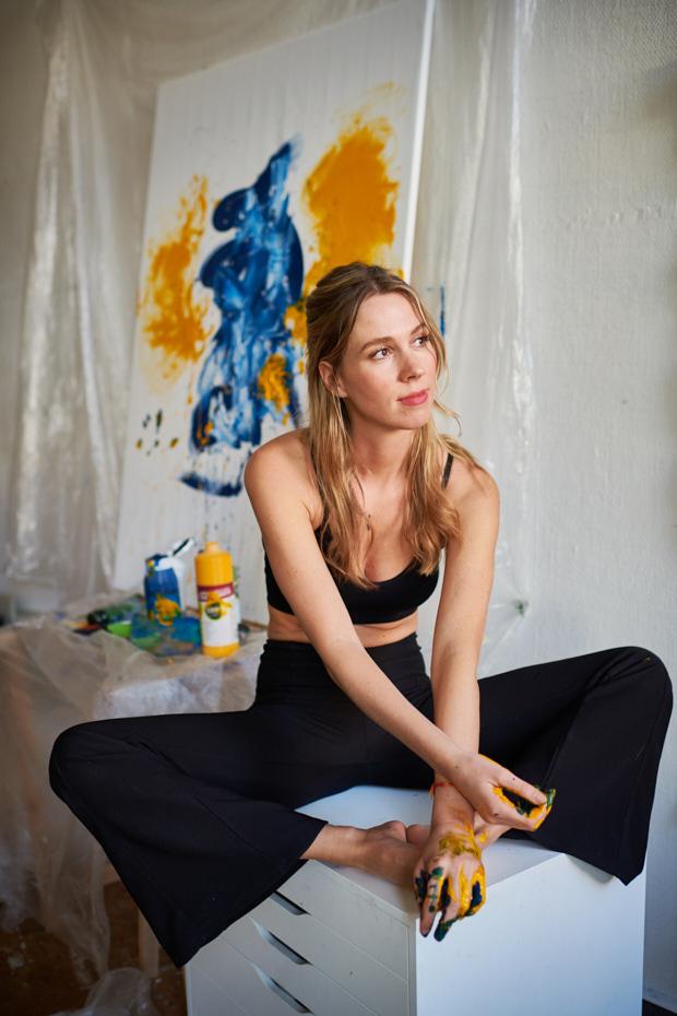 Denise Eckhardt 8