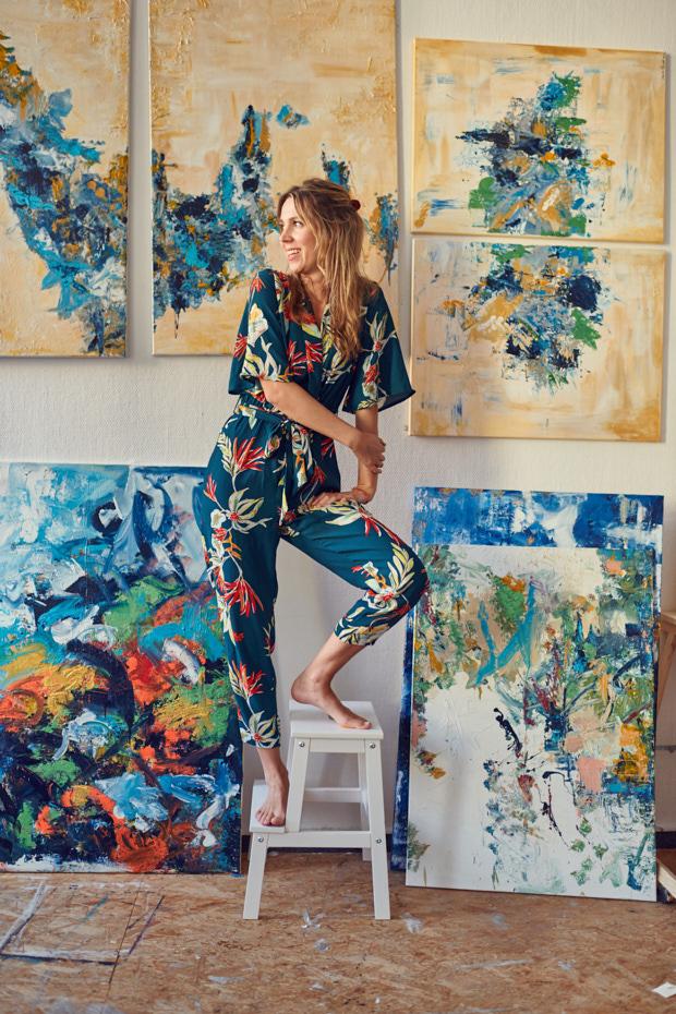 Denise Eckhardt 11