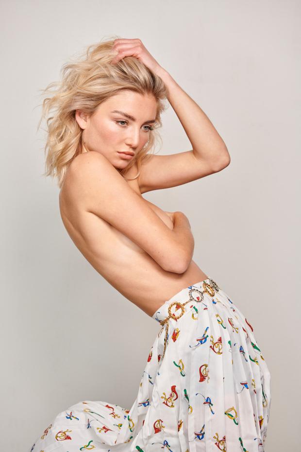 Julia 11