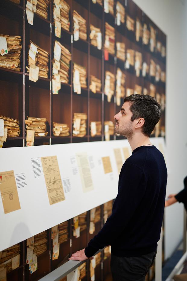 Jüdisches Museum Berlin 26