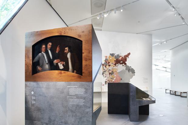 Jüdisches Museum Berlin 7