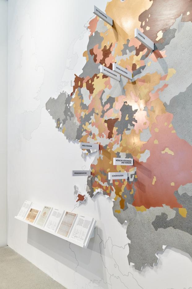 Jüdisches Museum Berlin 25