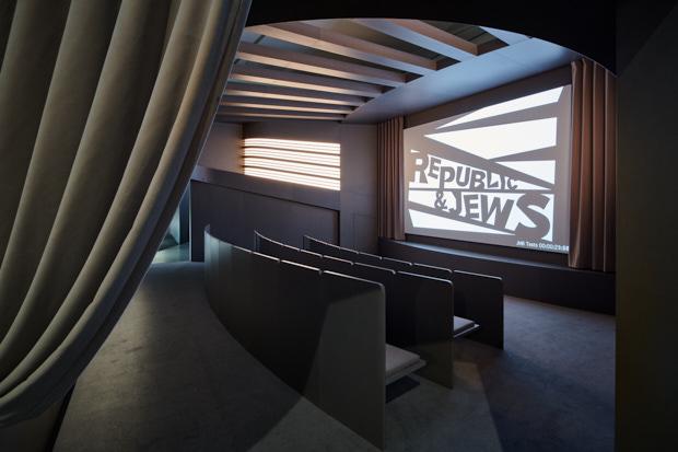 Jüdisches Museum Berlin 8