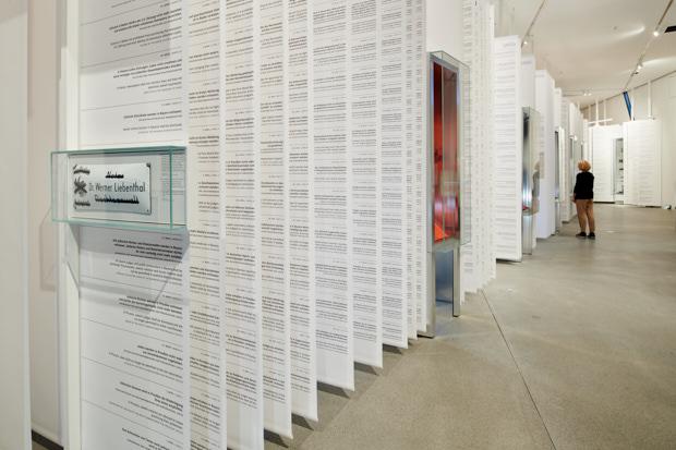 Jüdisches Museum Berlin 13