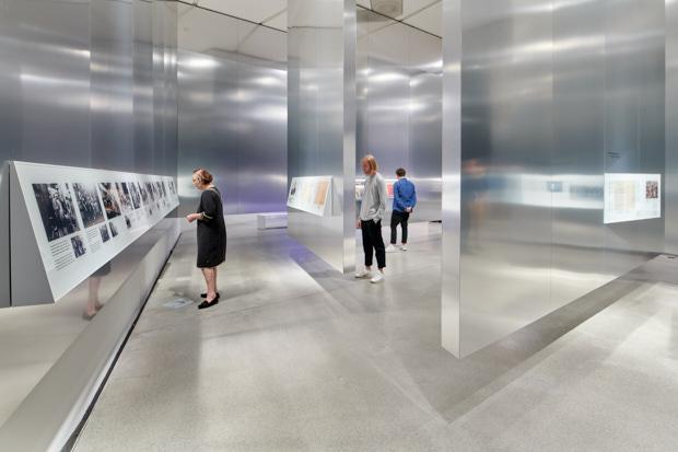 Jüdisches Museum Berlin 2