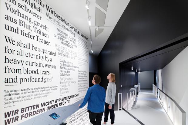 Jüdisches Museum Berlin 16