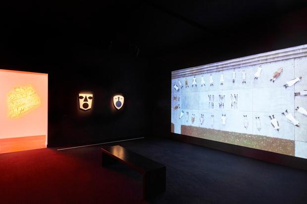 Redemption-Jüdisches Museum Berlin 10